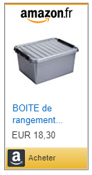 boites lombricompost 5